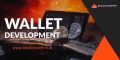 Cryptocurrency Wallet Development Services | Cryptocurrency Wall